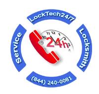 15 Minutes Locksmith Service