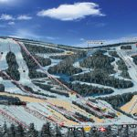 blue mountain ski resort locksmith