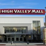 lehigh valley mall locksmith