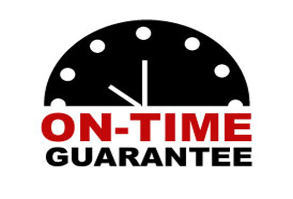 Locksmith service on time professional locksmith 20 mins response thecheapjerseys Images