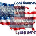 LockTech247 Nationwide