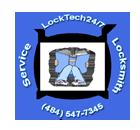 interesting locksmith articles