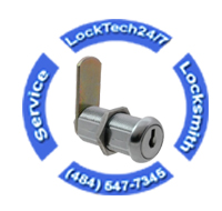 Mailbox Lock Services
