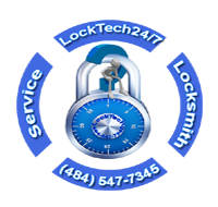 locksmith faq