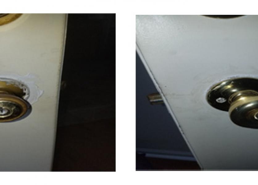 Lock Repair – Do It Yourself