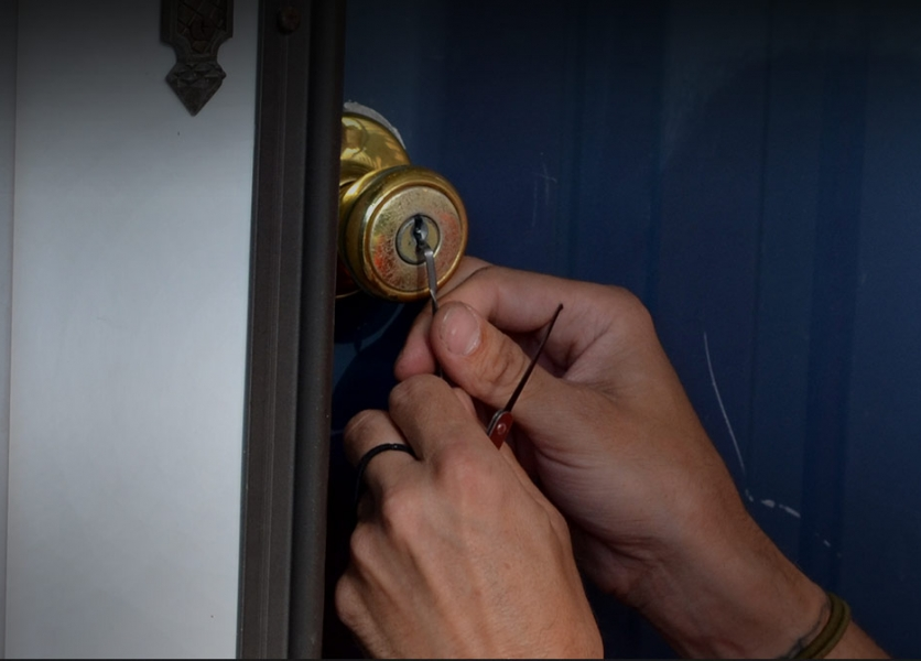 24/7 Lockout Service Available in Allentown PA