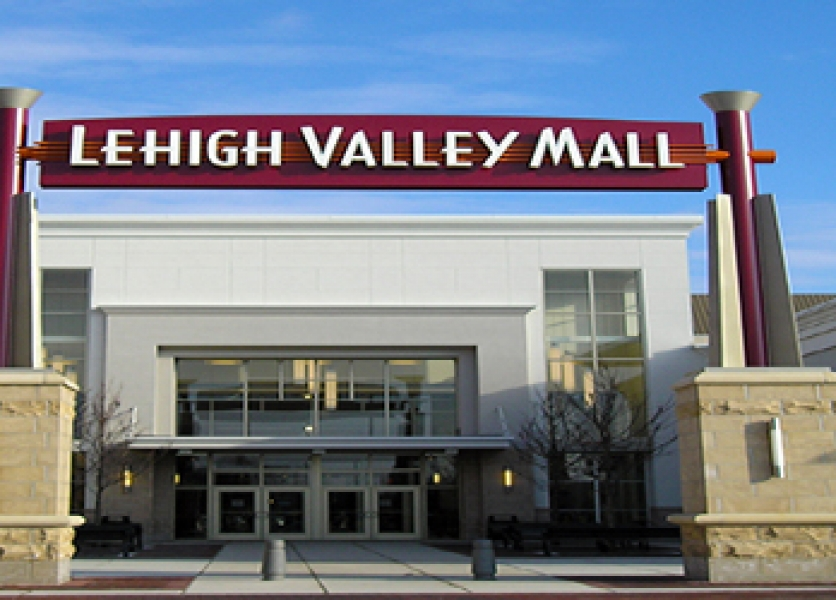 Lehigh Valley Mall Locksmith Service