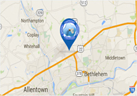 east greenville locksmith