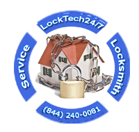 Locksmith & Security