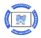 interesting locksmith articles