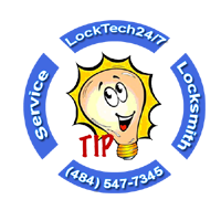 locksmith tips